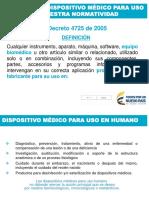 PRESENTACION GESTION INCIDENTES Y EVENTOS ADVERSOS.pdf