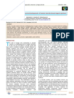 PTB Reports_3_2_35_610 (1)
