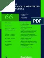 23689262 Bio Analysis and Bio Sensors for Bio Process Monitoring 66