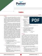 COM_6T.pdf