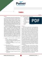 COM_3T.pdf