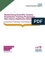 Anatomical Pathology Technology.pdf