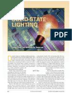 Tsao-Solid-state lighting.pdf