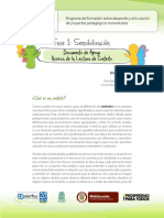 Acerca_de_la_Lectura_de_Contexto.pdf