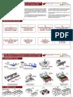 160904_sc_miduvi_mensajes_claves_1.pdf
