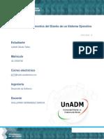 DPSO_U4_A1_LIZT.docx