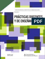 VOLUMEN 1_ PRÁCTICAS DOCENTES Y DE ENSEÑANZA.pdf