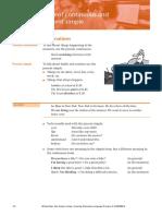 Present simple vs. continuous.pdf
