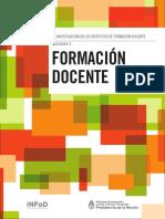 Volumen 2_ Formación Docente (2)