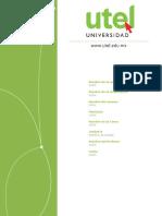 Actividad4_Álgebra lineal.doc
