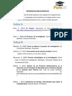 Estructura Archivo Txt Pago a Proveedores.pdfvENEZUELA