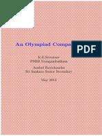 olympiad_companion copy.pdf