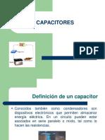 339915317-Capacitores-ppt