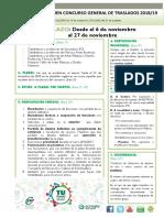 Resumen Concurso Traslados-2018 (1)