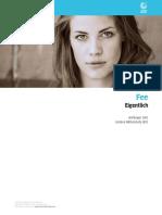 fee_unit_final.pdf