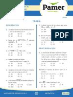 Aritmetica_Sem_6.pdf