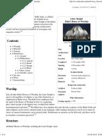 149649406-Lotus-Temple.pdf