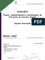 AULA 03 - SAPATAS ASSOCIADAS.pdf