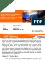 PPT_PRESENTASI.pdf