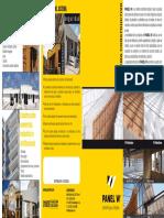 Catalogo Productos Panel W.pdf