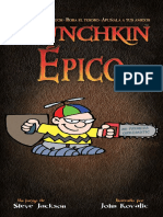 edgmu01d02_reglamentoepico_es.pdf