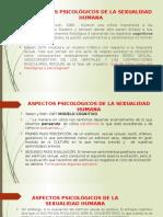 ASPECTOS PSICOLÓGICOS DE LA SEXUALIDAD HUMANA.pptx