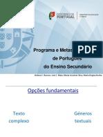 Es Apresentacao Geral PORTUGAL