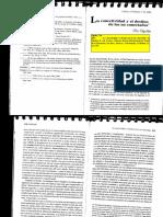 Oguibe la conectividad y el destino de los no conectados.pdf