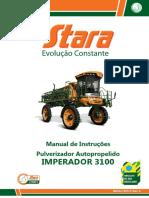 MANU-7923-P_interativo.pdf