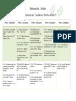 Programa SL 2019 Versão Final