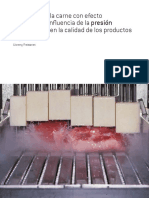 article-es-11 (1).pdf