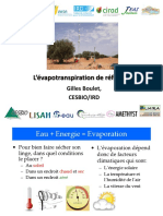 14-20150304 3 Gilles Boulet Reference Evapotranspiration (1)