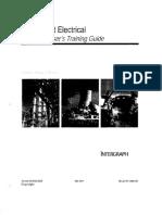 339616122-SmartPlant-Electrical-Advanced-User-s-Training-Guide.pdf