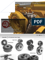 Spur Gear Profile.pdf