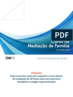e82c5dcf9bcbefc1328225ce122dc98c.pdf