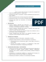 Principales_dificultades_ejecutivas.pdf