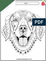 mandalas-animales.pdf
