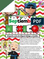 2 Septiembre.pdf