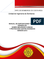 Bomberos - Manual_de_Disposiciones_Técnicas_2013.pdf