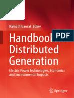 [Ramesh Bansal (Eds.)] Handbook of Distributed Gen(B-ok.xyz)