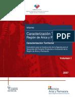 Caracterizacion Economica Region de Arica y Parinacota.pdf