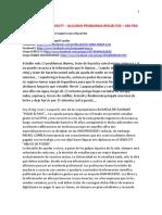EXAMEN Resuelto Del SENESCYT 2019 - 438 Paginas