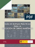 GUIA DE BUENAS PRÁCTICAS OBRAS MARÍTIMAS.pdf