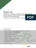 auxe_sescam (1).pdf