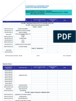 Allegato_13_AIR_OPS_Compliance_Checklist_AOC_Helicopters_Rev.0_mag2014.xls