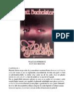 Patt-Bucheister-Vraja-si-suferinta.pdf
