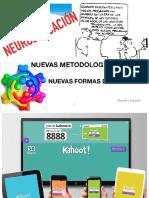 estrategiasdeaprendizajedelametodologaactiva-110223081355-phpapp02