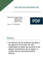 Prestacin de Los Servicios de Salud Pierina 1208924287441275 9