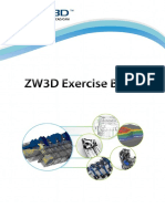 ZW3D_ExerciseBase