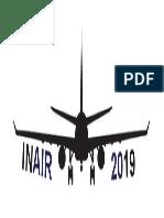 INAIR2019.pdf